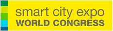 smart-cities-worlcongress