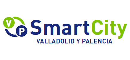 SmartCityVyp